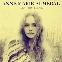 Anne Marie Almedal - Memory Lane
