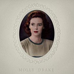 Molly Drake - The Songs of Molly Drake